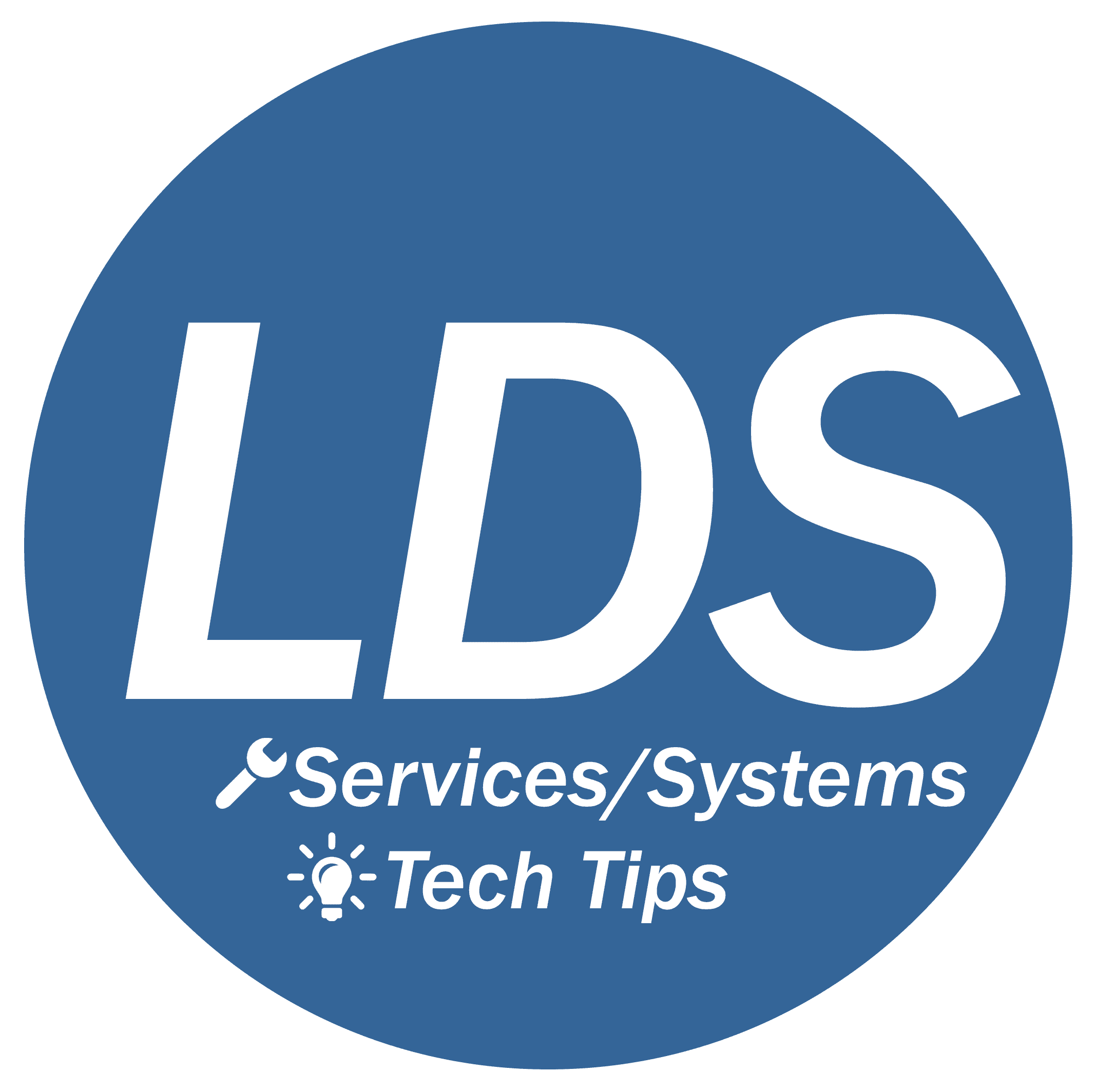 Go to the Services / Systems / Tech Tips section on the LDS Vacuum Shopper