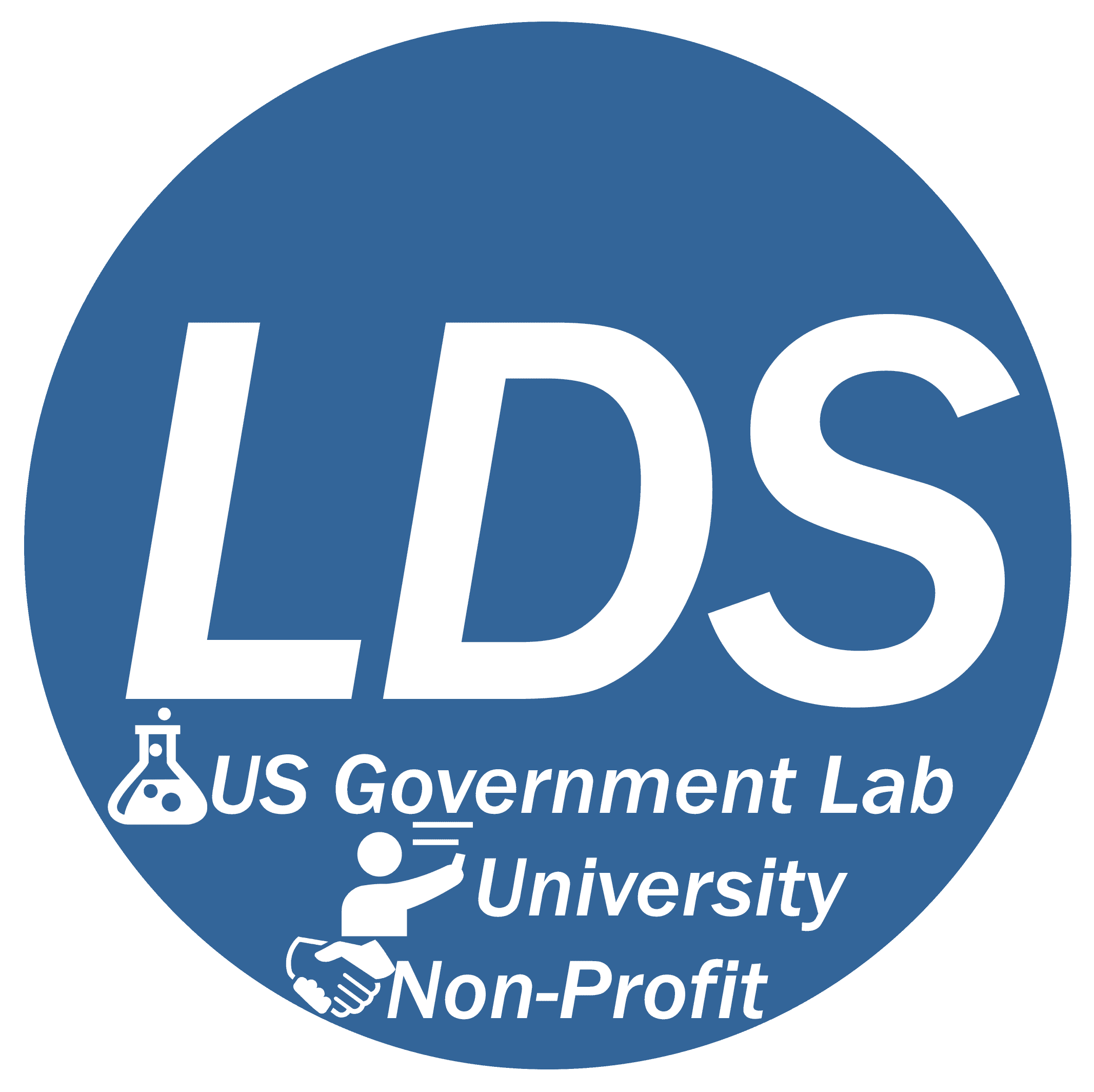 Go to the University, Non-Profit & Government Labs ONLY section on the LDS Vacuum Shopper